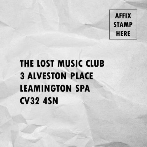 3 ALVESTON PLACE